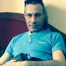 Фотография мужчины Валерий, 44 года из г. Солигорск