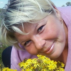 Фотография девушки Наташа, 38 лет из г. Первомайский (Харьковская област
