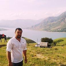 Фотография мужчины Wuhrat, 31 год из г. Ташкент