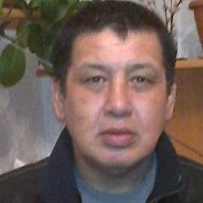 Фотография мужчины Исроил, 56 лет из г. Ижевск