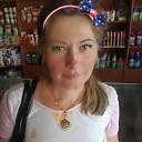 Аленушка, 33 года