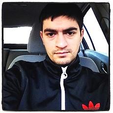 Фотография мужчины Tiko, 29 лет из г. Ереван