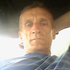Фотография мужчины Сергей, 43 года из г. Шахты