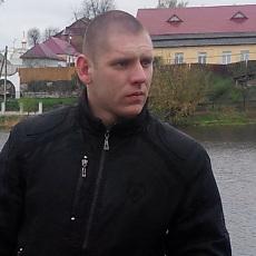 Фотография мужчины Илья, 25 лет из г. Жодино
