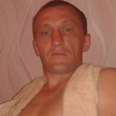 Фотография мужчины Denis, 36 лет из г. Вологда