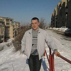 Фотография мужчины Demon, 26 лет из г. Орша