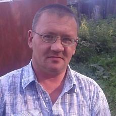 Фотография мужчины Алексей, 43 года из г. Гурьевск (Кемеровская обл)