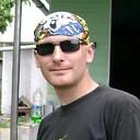 Богдан, 39 лет
