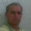 Магомед, 64 года