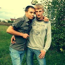 Фотография мужчины Саня, 24 года из г. Черкассы