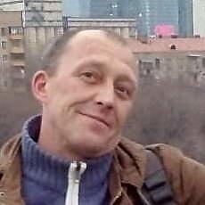 Фотография мужчины Сергей Я, 47 лет из г. Москва