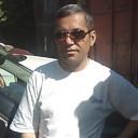 Руслан, 49 лет