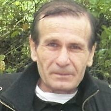 Фотография мужчины Nart, 53 года из г. Сухум