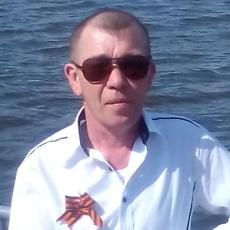 Фотография мужчины Валентин, 52 года из г. Чебоксары