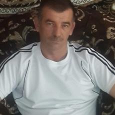 Фотография мужчины Владимир, 46 лет из г. Выселки