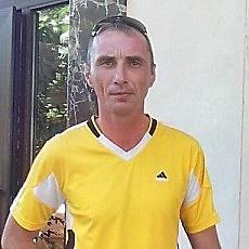 Фотография мужчины Николай, 40 лет из г. Волгоград