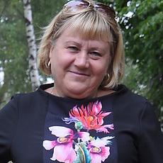 Фотография девушки Наталья, 58 лет из г. Малоярославец