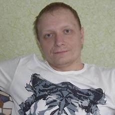 Фотография мужчины Александр, 35 лет из г. Сокол