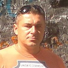 Фотография мужчины Georg, 43 года из г. Новозыбков