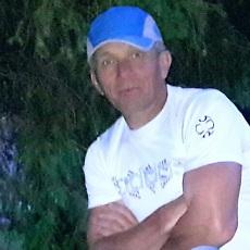 Фотография мужчины Николай, 51 год из г. Бобруйск