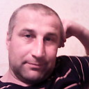 Миша, 44 года