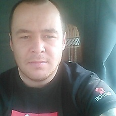 Фотография мужчины Zolot, 32 года из г. Омск