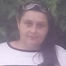Фотография девушки Маша, 27 лет из г. Городенка
