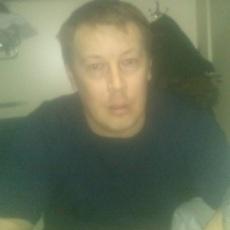 Фотография мужчины Ильдар, 37 лет из г. Саранск