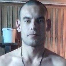 Фотография мужчины Паша, 29 лет из г. Иркутск