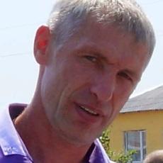 Фотография мужчины Иван, 44 года из г. Брянск