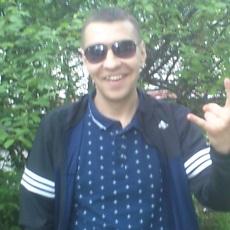 Фотография мужчины Андрей, 32 года из г. Хабаровск