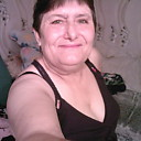 Лида, 56 лет