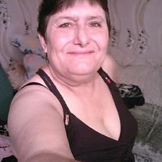 Фотография девушки Лида, 57 лет из г. Кодыма