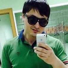 Фотография мужчины Рус, 31 год из г. Челябинск
