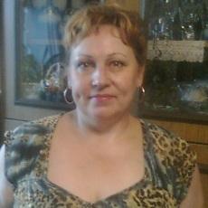 Фотография девушки Людмила, 53 года из г. Барнаул