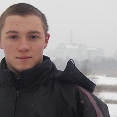 Фотография мужчины Тигинок, 23 года из г. Гродно