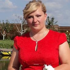 Фотография девушки Маринка, 30 лет из г. Туров