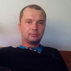 Фотография мужчины Vova, 38 лет из г. Ильинцы