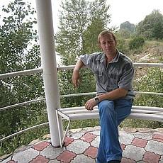Фотография мужчины Игорь, 47 лет из г. Белокуриха
