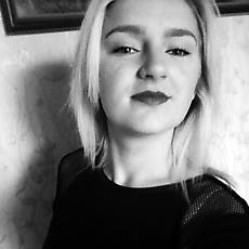 Фотография девушки Олька, 23 года из г. Барановичи