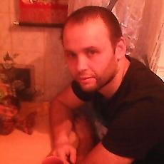 Фотография мужчины Виталий, 31 год из г. Донецк