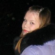 Фотография девушки Кэтрин, 25 лет из г. Череповец