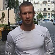 Фотография мужчины Никита, 28 лет из г. Минск