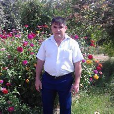 Фотография мужчины Intiqam, 39 лет из г. Нефтечала