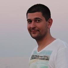 Фотография мужчины Алексей, 34 года из г. Гомель