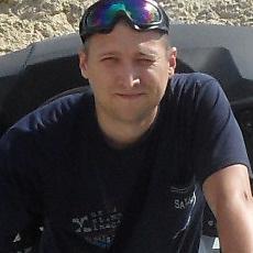 Фотография мужчины Валерий, 29 лет из г. Сызрань