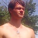 Русич, 29 лет