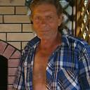 Іван, 60 лет