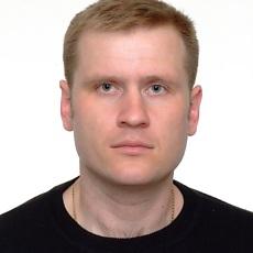 Фотография мужчины Михаил, 39 лет из г. Москва