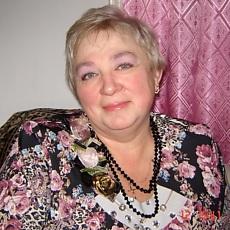 Фотография девушки Natali, 59 лет из г. Новокузнецк
